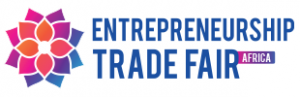 Entrepreneurship Trade Fair